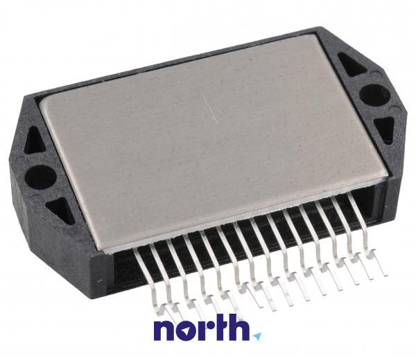 STK470-050A Układ scalony IC,1