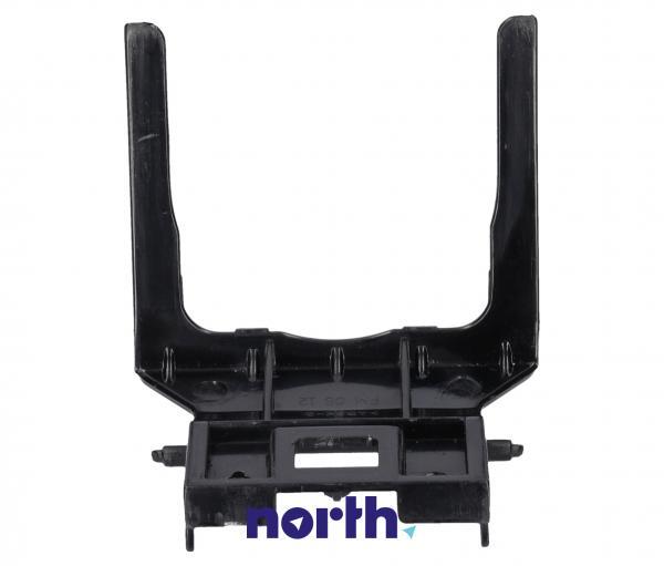 Mocowanie | Uchwyt worka do odkurzacza LG 4960FI1331A,2