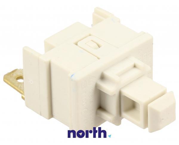 Przełącznik   Włącznik sieciowy do odkurzacza 4071373262,0