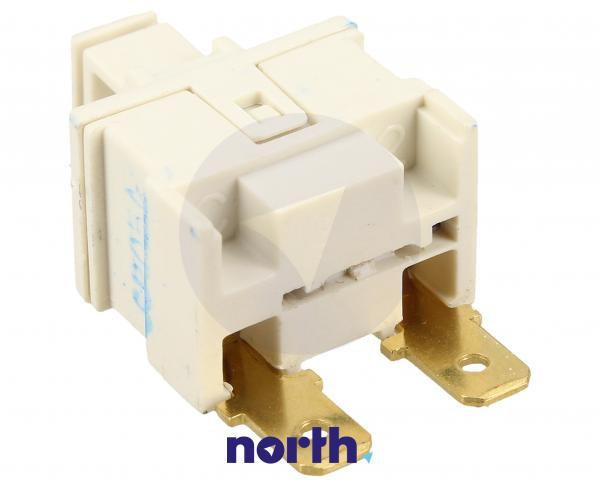 Przełącznik   Włącznik sieciowy do odkurzacza 4071373262,1