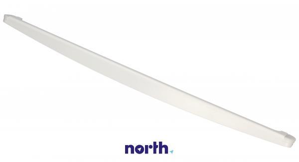 Listwa | Ramka tylna półki do lodówki Liebherr 742684200,1