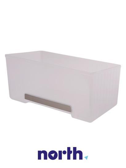 Pojemnik | Szuflada na warzywa do lodówki 00449031,1