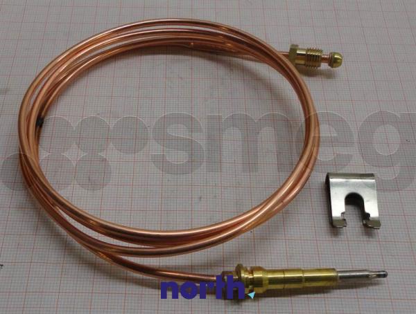 948650100 THERMOELEMENT BACKOFEN MM.1200 CX91VG SMEG,1