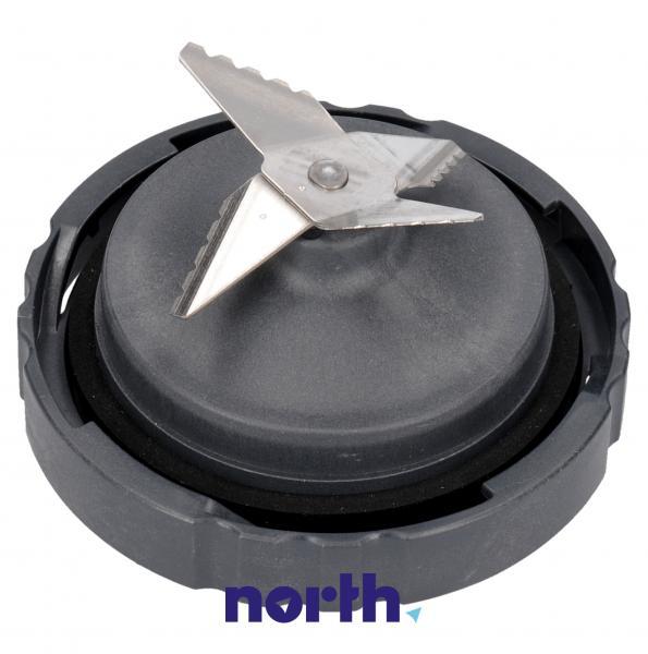 Nóż tnący z obudową do blendera Philips 420613657090,0