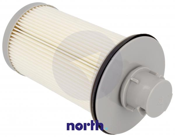 Filtr cylindryczny bez obudowy do odkurzacza Electrolux 1180048017,0