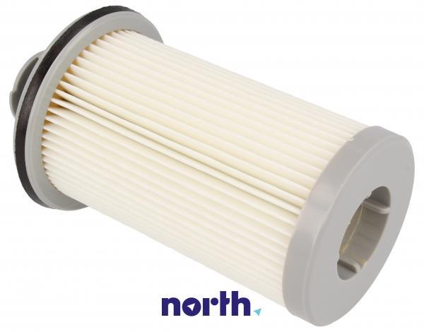 Filtr cylindryczny bez obudowy do odkurzacza Electrolux 1180048017,1