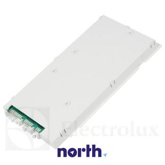Moduł elektroniczny skonfigurowany do pralki 1105794141,2