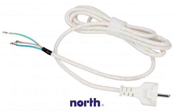 Przewód | Kabel zasilający do żelazka Philips 423900009950,0