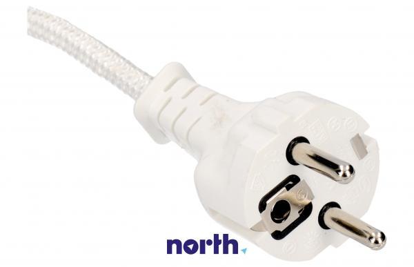Przewód | Kabel zasilający do żelazka Philips 423900009950,2