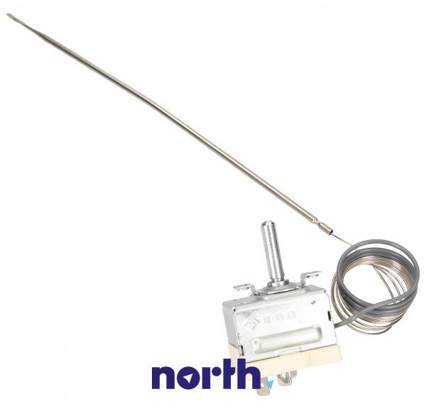 Regulator | Termostat regulowany piekarnika do kuchenki 3890776036,0