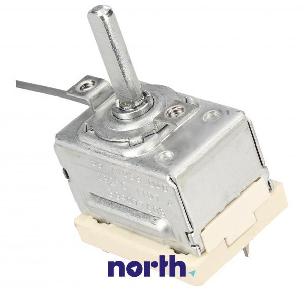 Regulator | Termostat regulowany piekarnika do kuchenki 3890776036,2