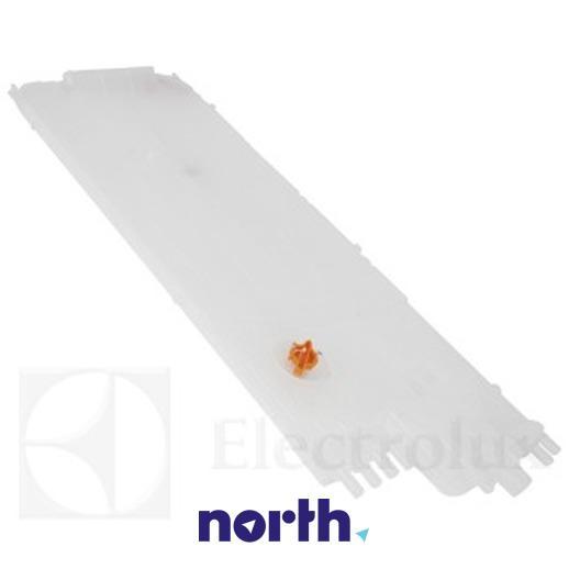 Płaszcz wodny do zmywarki Electrolux 4071349759,2