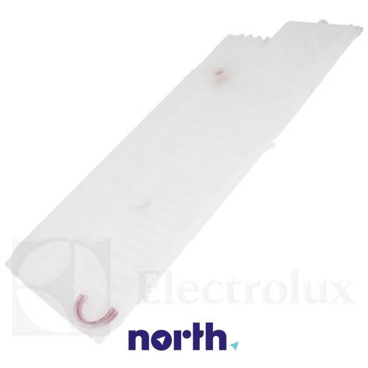 Płaszcz wodny do zmywarki Electrolux 4071349759,3