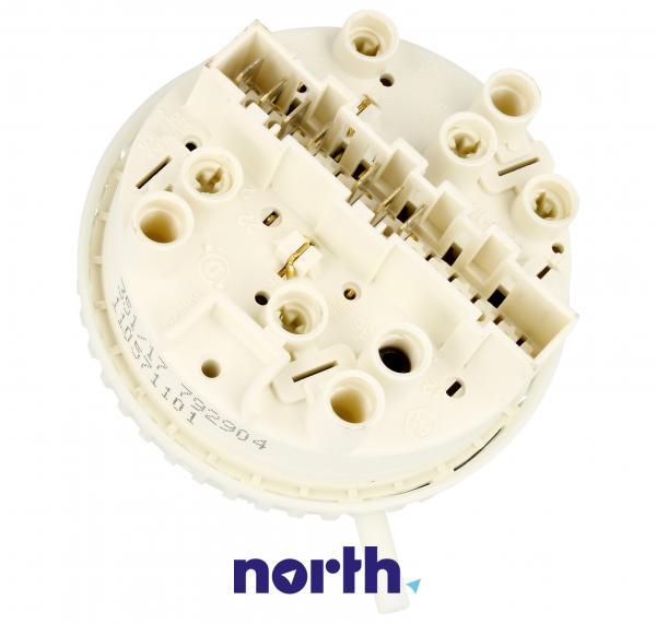 Hydrostat do pralki Electrolux 1105711012,1