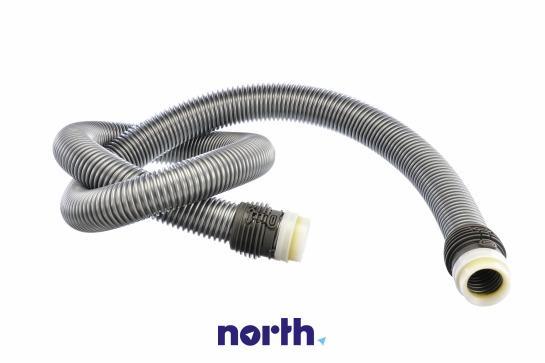 Rura   Wąż ssący do odkurzacza Siemens 1.6m 00463637,2