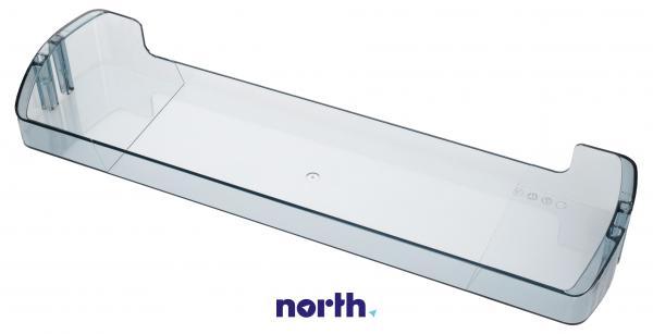 Balkonik | Półka na drzwi chłodziarki do lodówki Gorenje 540868,0