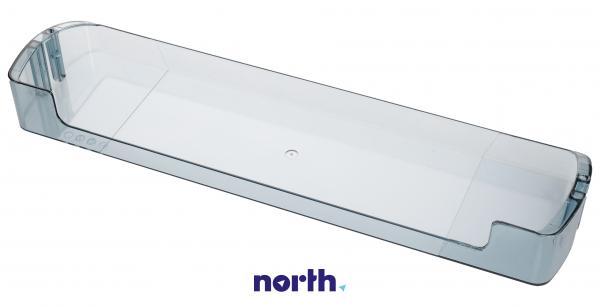 Balkonik | Półka na drzwi chłodziarki do lodówki Gorenje 540868,1