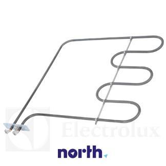 Grzałka dolna 900W do piekarnika Electrolux 3427531235,1