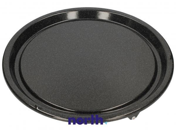 Talerz crisp metalowy do mikrofalówki LG 3390W1A013F,0