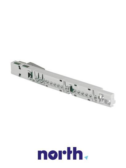 00494761 Moduł obsługi BOSCH/SIEMENS,0