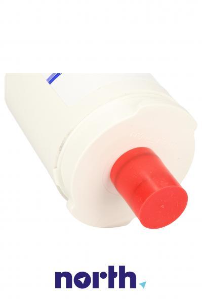 CS-52   Filtr wody CS-52 (1szt.) do lodówki Siemens 00640565,2