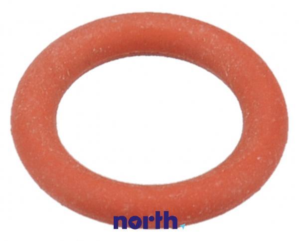 Uszczelka o-ring do ekspresu do kawy Saeco 996530013445,0