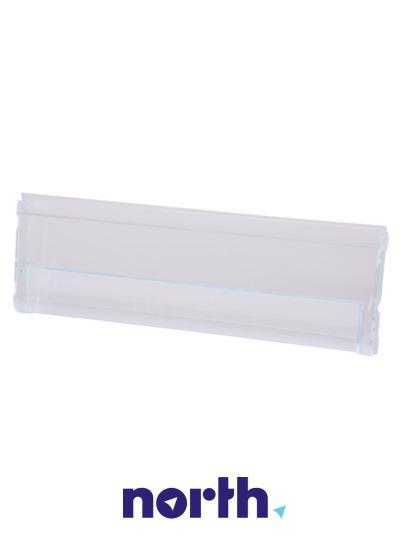 Klapa | Front zamrażarki do lodówki 00448340,1