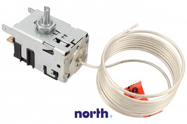 Termostat A130552 do lodówki Indesit C00143431,0