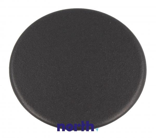 Nakrywka | Pokrywa średniego palnika średniego do kuchenki 222619,0