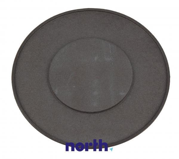 Nakrywka | Pokrywa średniego palnika średniego do kuchenki 222619,1