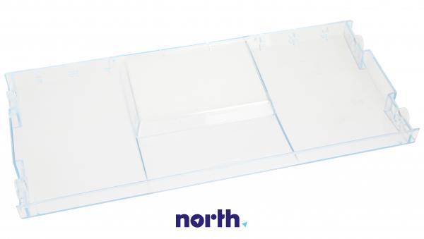 Pokrywa   Front szuflady zamrażarki do lodówki Beko 4206620300,1