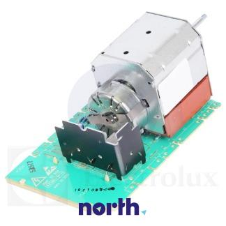 Programator do pralki Electrolux 1243080114,2