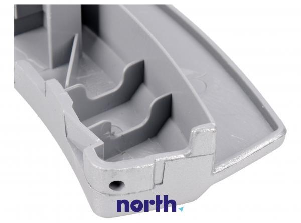 Rączka   Uchwyt drzwi do pralki DC6400773C,2