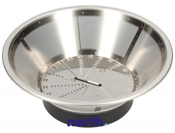 Filtr | Sitko do sokowirówki Philips 996500028693,0