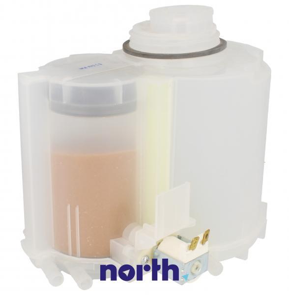 Pojemnik | Zasobnik na sól do zmywarki Beko 1883800400,0