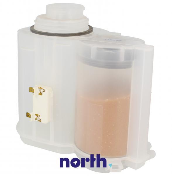 Pojemnik | Zasobnik na sól do zmywarki Beko 1883800400,1