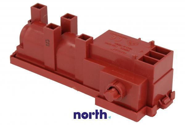 Generator iskrownika do kuchenki Siemens 00499592,1