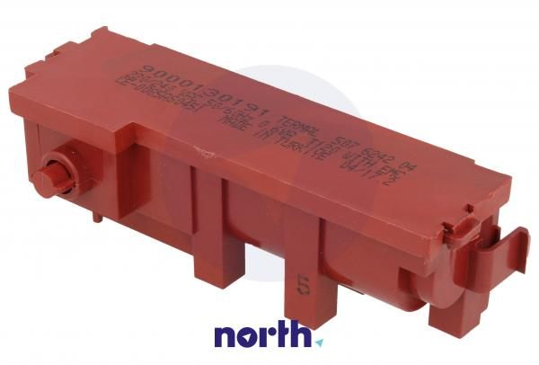 Generator iskrownika do kuchenki Siemens 00499592,2