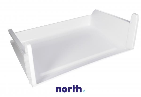 Szuflada | Pojemnik zamrażarki górna do lodówki 00660816,1
