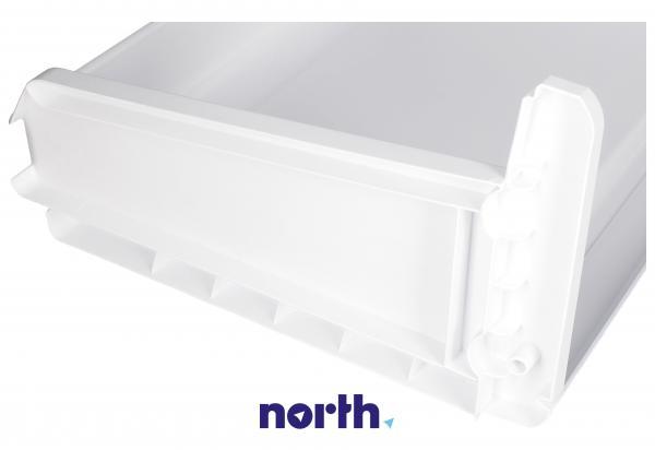 Szuflada | Pojemnik zamrażarki górna do lodówki 00660816,2