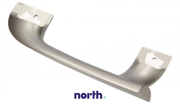 Rączka   Uchwyt drzwi (lewy chłodziarki / prawy zamrażarki) do lodówki Gorenje 315191,2