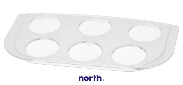 Wkładka na jajka do lodówki Gorenje 596562,0