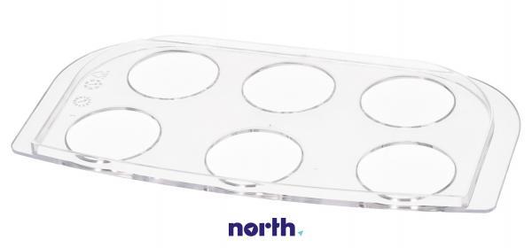 Wkładka na jajka do lodówki Gorenje 596562,1