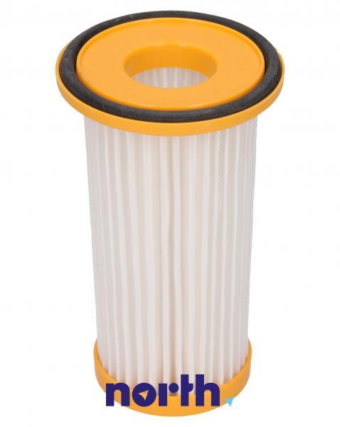 Filtr cylindryczny bez obudowy do odkurzacza FC8028,0