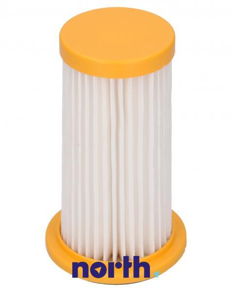 Filtr cylindryczny bez obudowy do odkurzacza FC8028,1