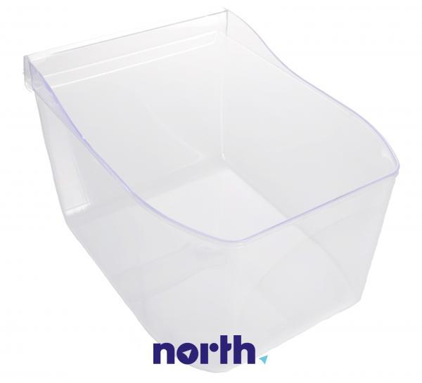 Pojemnik | Szuflada na warzywa do lodówki Gorenje 596564,1