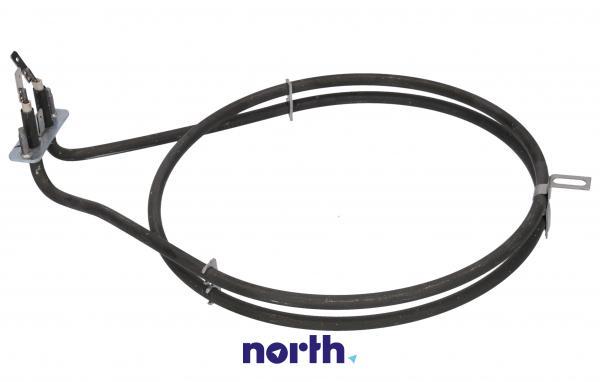 Grzałka termoobiegu do piekarnika Fagor CA50001A8,0