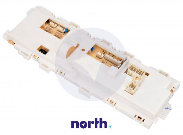 Moduł elektroniczny skonfigurowany do pralki Beko 2822950018,1