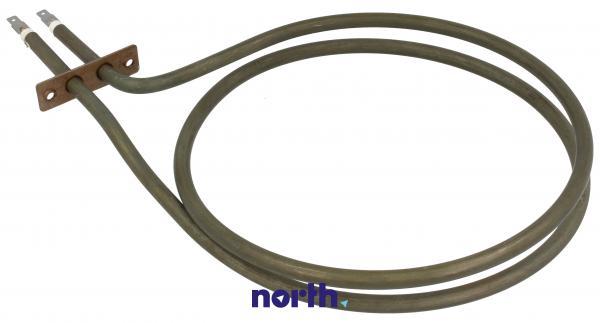 Grzałka termoobiegu do piekarnika DE4700037A,0