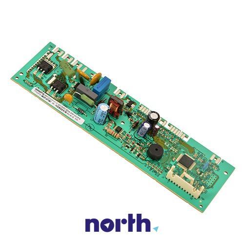 2425237027 Moduł elektroniczny AEG,0
